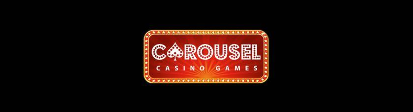 Carousel casino banner