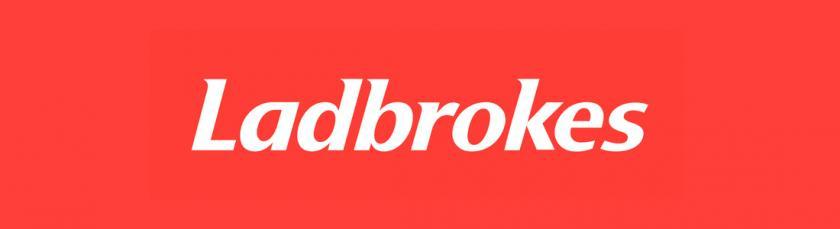 Ladbrokes banner