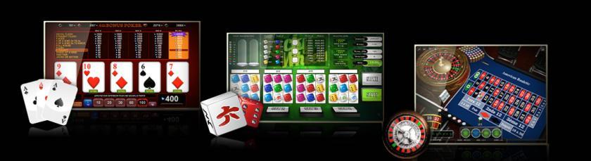 lucky games jeux de table